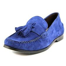 Cole Haan Pinch Grand Tassel Moc Loafer 5997