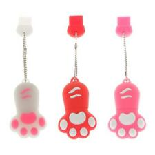 USB 2.0 Cat Paw Model Flash Memory Stick Storage Thumb Pen Drive U Disk