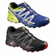 Salomon Speedcross Vario men's running Shoes Cross shoes Shoes Outdoor shoes NEW