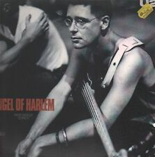 U2 Angel Of Harlem Vinyl Single 12inch NEAR MINT Island