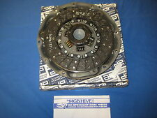 MG NEW MGC 3 PIECE CLUTCH KIT , CLUTCH COVER, PLATE & RELEASE BEARING ****D
