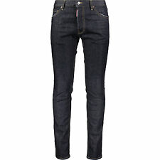 DSquared2 Cool Guy S74LB0034 S30144 470 Jeans Dsquared D2