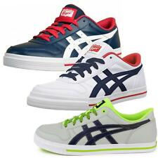 Asics Onitsuka Tiger Aaron SYN sneaker shoes trainers