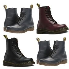 Dr. Martens 1460 Shoes 8-hole Leisure Boots Docs Boots leisure new