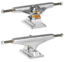 Independent Stage 11 Model 149 Skateboard Trucks with optional mounting hardware