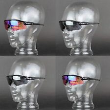 Oakley Radar EV Path Glasses Sunglasses men's Sun glasses Cycling glasses NEW