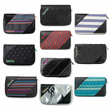 Dakine Annie Wallet - Wallet Purse Ladies Wallet