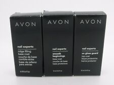 AVON Nail Experts Nail Care - You Choose
