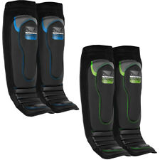 Bad Boy Pro Series 3.0 MMA Training Shin Instep Guards