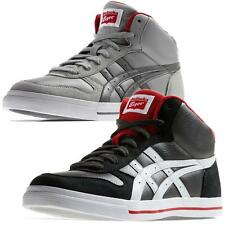 Asics Onitsuka Tiger Aaron MT sneaker shoes trainers sneakers casual