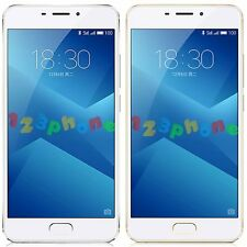 NEW NON-WORKING FAKE DISPLAY DUMMY SAMPLE MODEL FOR MEIZU M5 NOTE