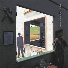Pink Floyd - Echoes: The Best Pink Floyd (CD, Nov-2001, 2 Discs, Capitol) 1 CENT