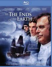TO THE ENDS OF THE EARTH USED - VERY GOOD BLU-RAY