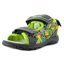 Teenage Mutant Ninja Turtles Tmnt Sneakers Toddler 5890