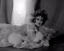 Tammy Grimes Unsinkable Molly Brown 8x10 to 24x36 Photo Poster Greene GR112