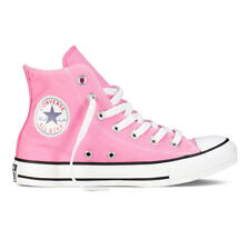 Converse Chuck Taylor All Star M9006C Women's Sneakers High Trainers pink