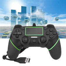 Pro Wired Game Controller Joystick Gamepad Controller For Sony PlayStation 4 PS4