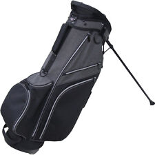 RJ Golf Deluxe Stand Bag 4 Colors Golf Bag NEW