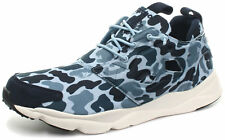 New Reebok Classic Furylite Camo Mens Trainers ALL SIZES