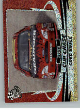2004 Press Pass Cup Chase Nascar Racing Cards Pick From List