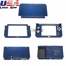 Replacement Housing Cover Housing Shell Case for Nintendo new3DSXL/LL USA