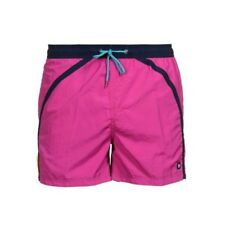 Bruno Banani Boxer Tube Ride Swim Fuchsia 2201-1539 S M L XL XXL NEW