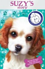 Battersea Dogs & Cats Home: Suzy's Story by Battersea Dogs and Cats  1849414815