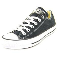 Converse Chuck Taylor All Star Ox Sneakers NWOB 5998