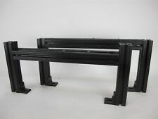 80/20 Inc T-Bar 15 Series Slotted Aluminum Extrusion Frame System P/N 1515