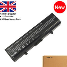 6/9CELL Battery for Dell Inspiron 1525 1526 1440 1545 1546 1750 GW240 X284G NEW