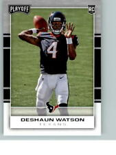 2017 Panini Playoff Football Cards Pick From List (Includes Rookies) 1-250