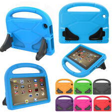 Kids Shockproof EVA Handle Stand Case Cover For Amazon Kindle Fire 7 8 inch 2017