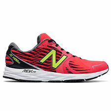 New Balance 1400v4 M1400 Men's Running Shoes Trainers Sport Shoes Sprint NEW