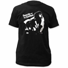 Siouxsie and the Banshees - Siouxsie on Hands and Knees T-Shirt - BRAND NEW