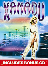 Xanadu - Magical Musical Edition (With C DVD