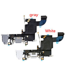 USB Charger Charging Dock Port Connector Ribbon Flex Cable For iPhone 6
