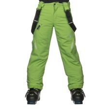 Spyder Propulsion Kids Ski Pants