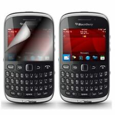 Clear Matte Anti-Glare LCD Screen Protector Cover for Blackberry CURVE 9310 9320
