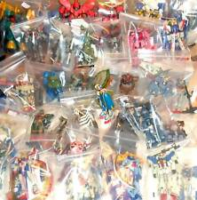 Gundam G Mobile Suit Fighter 0080 0083 Action Figures COMPLETE Bandai [CHOICE]