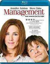 Management (Blu-ray Disc, 2009)