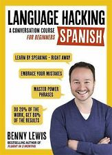 LANGUAGE HACKING SPANISH (Learn How to Speak Spanish -