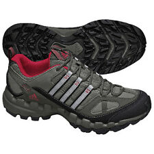 Adidas AX 1 Trail w Shoes Outdoor Trekking Shoes Size 36 2/3 TR G12697