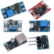 DC-DC Converter Step Up Module Boost power supply USB Charger