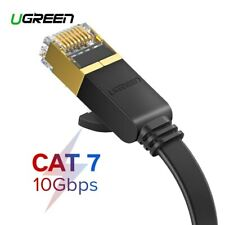 Ugreen Ethernet Cable Cat7 RJ45 Lan Cable UTP RJ 45 Network Cable Patch Cord