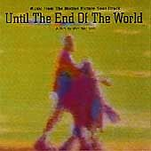 * Until the End of the World by Original Soundtrack