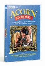 new sealed dvd Acorn Antiques (DVD, 2005)Victoria Wood, Julie Walters