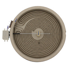 WB30X24111 for GE Range Stove Surface Element Large