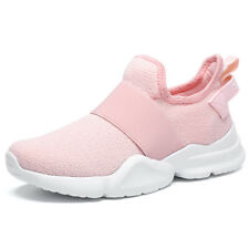 Womens Running Sneakers Athletic Casual Walking Training Running Shoes Big Size