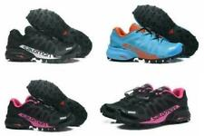 2019 Womens Salomon Speedcross PRO 2 Athletic Running Outdoor Hiking Shoes