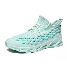 Women's Trainers Athletic Sports Shoes Casual Sneakers Breathable Running Shoes